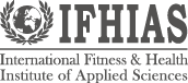 IFHIAS - International Fitness & Health Institute of Applied Sciences